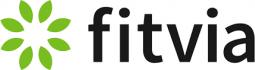 Logo: Fitvia