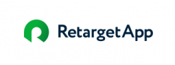 Logo: RetargetApp
