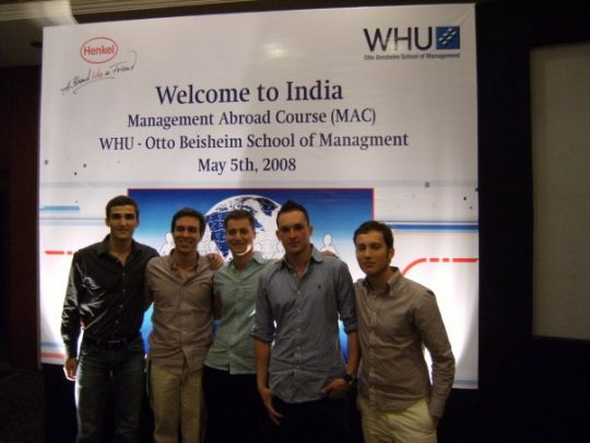 IIMB_India