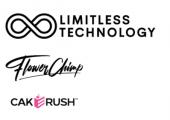 Logo: Limitless Technology