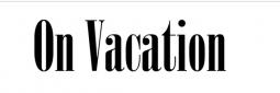 Logo: OnVacationClub / Vertere-Berlin